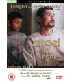 Angel On The Right (2002) DVD