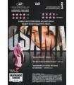 Osama (2003) DVD
