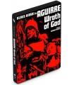 Aguirre, Wrath of God (1972) (Limited edition Blu-ray)