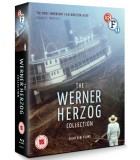 Werner Herzog Collection (7 Blu-ray)
