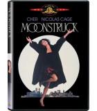 Moonstruck (1987) DVD