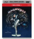 Nashville (1975) (Blu-ray + DVD)