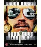 Good Guys Wear Black (1978) DVD