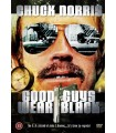 Good Guys Wear Black (1978) DVD