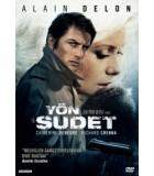 Yön Sudet (1972) DVD