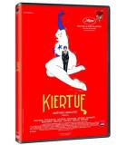 Kiertue (2010) DVD