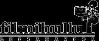 Filmihullu-leffakauppa Oy